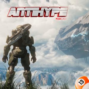 Antihype13