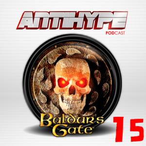 Antihype15