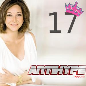 Antihype17