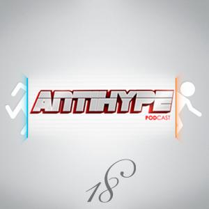 Antihype18