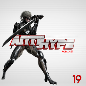 Antihype19