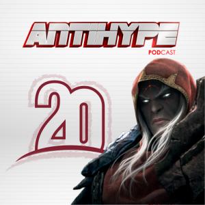 Antihype20