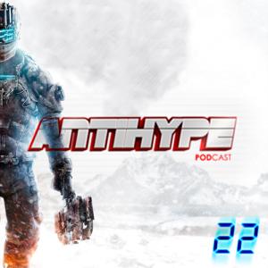 Antihype22