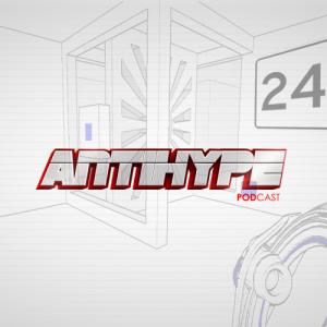 Antihype24