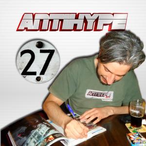 Antihype27