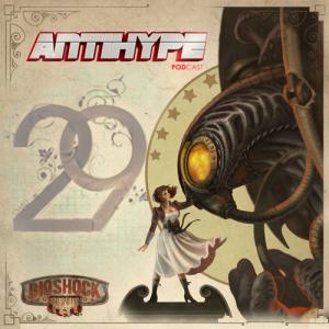 Antihype 1x29